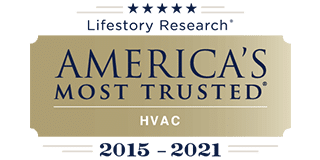 lifestory research americas most trusted hvac