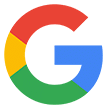 google g icon for buds heating and cooling